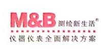 南京麦邦仪器技术有限公司 最新采购和商业信息