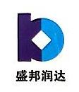 四川盛邦润达科技有限公司 最新采购和商业信息