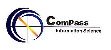 上海罗盘信息科技有限公司 最新采购和商业信息
