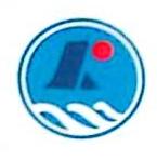 广州江河水利水电工程咨询有限公司 最新采购和商业信息