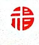 江西元昌二手汽车经营有限公司 最新采购和商业信息