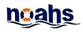 深圳市诺亚智信资产管理有限公司 最新采购和商业信息