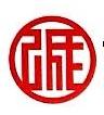 厦门湖里诚泰小额贷款股份有限公司 最新采购和商业信息