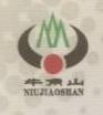 湘西自治州牛角山生态农业科技开发有限公司 最新采购和商业信息