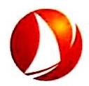 南京磐山贸易有限公司 最新采购和商业信息