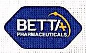 贝达药业股份有限公司