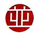 君汉控股(深圳)有限公司 最新采购和商业信息