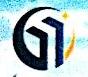 苏州鸿丰电子科技有限公司 最新采购和商业信息