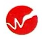 浙江文邦物业管理有限公司 最新采购和商业信息