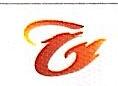 江西锦青汽车销售服务有限公司 最新采购和商业信息