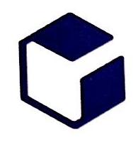 山西展图建设工程有限公司 最新采购和商业信息