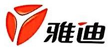 雅迪科技集团有限公司 最新采购和商业信息