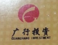 贵州日月星房地产开发有限公司 最新采购和商业信息