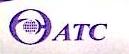 前通国际货运代理(上海)有限公司 最新采购和商业信息