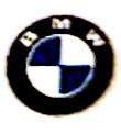 荆州市金祥汽车销售服务有限公司 最新采购和商业信息
