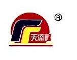 慈溪市天富电器有限公司 最新采购和商业信息