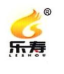 河北乐寿鸭业有限责任公司 最新采购和商业信息