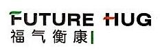 深圳市福气衡康科技发展有限公司 最新采购和商业信息