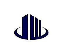天津建维建筑工程设计咨询有限公司 最新采购和商业信息