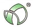 宁波夏宇能源设备有限公司 最新采购和商业信息