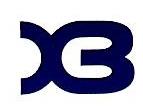 南京新翼邦通信设备有限公司 最新采购和商业信息