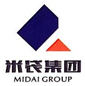 上海米袋投资集团有限公司 最新采购和商业信息
