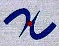 杭州新华纸业有限公司