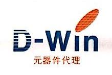 深圳市南频科技有限公司