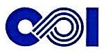 国家电投集团东北电力有限公司 最新采购和商业信息
