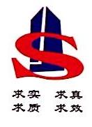 石家庄一建建设集团有限公司 最新采购和商业信息