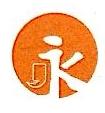 南通金凯广告公司