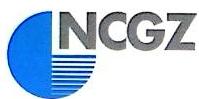 无锡市南长国有资产投资发展有限公司