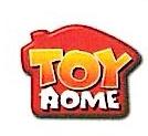 上海天浩玩具有限公司 最新采购和商业信息