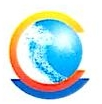 宁波海鼎水产饲料有限公司 最新采购和商业信息