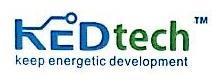 深圳市凯尔迪光电科技有限公司 最新采购和商业信息