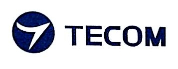北京东讯创新科技有限公司 最新采购和商业信息