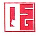 泉州市四方嘉盛进出口有限公司 最新采购和商业信息