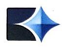 山东合创明业精细陶瓷有限公司 最新采购和商业信息