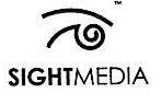 北京互动视界文化传媒有限公司 最新采购和商业信息
