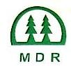 曼德瑞(无锡)科技有限公司 最新采购和商业信息