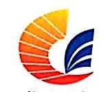深圳市盐田长江出口货物监管仓有限公司 最新采购和商业信息