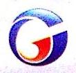 济南大智电力科技有限公司 最新采购和商业信息