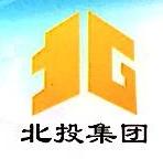 广西南宁明湖供水有限公司 最新采购和商业信息