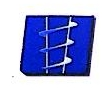 威海立达尔机械有限公司 最新采购和商业信息