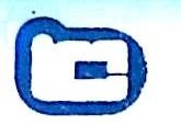 苏州伯莱姆机电有限公司 最新采购和商业信息