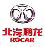 北京鹏龙天创物资贸易有限公司 最新采购和商业信息