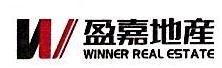 南京盈嘉恒升实业有限公司 最新采购和商业信息