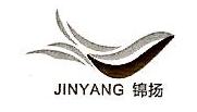 深圳锦扬时尚商贸有限公司 最新采购和商业信息
