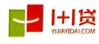 安徽艾瑞贷信息技术服务有限公司