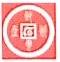 福建致云资产管理有限公司 最新采购和商业信息